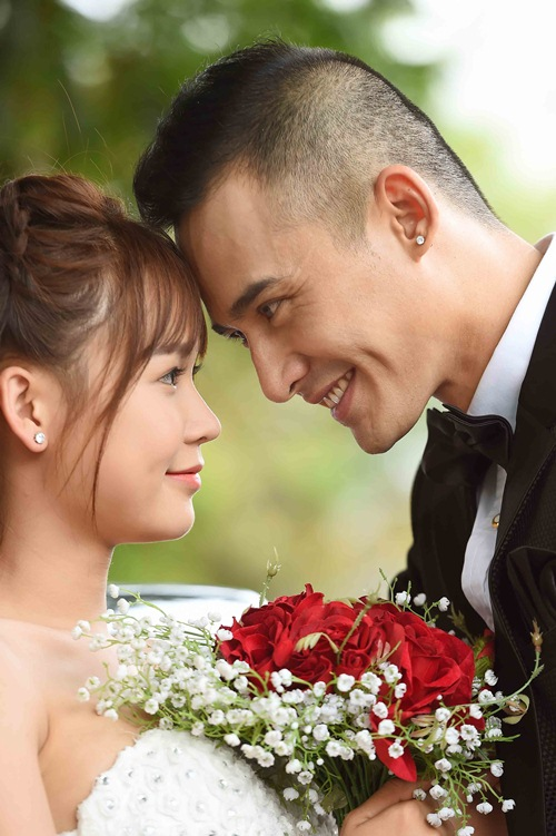 luong the thanh nho vo khi chup anh cuoi cung hot girl sam - 7