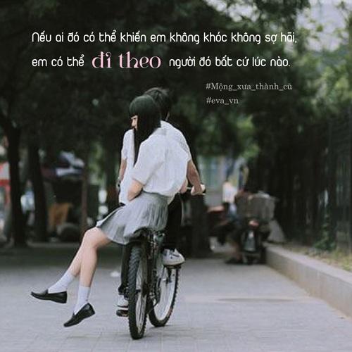 """mong xua thanh cu"": khoi dau cho nhung trai tim tuong da hoa tro tan - 5"
