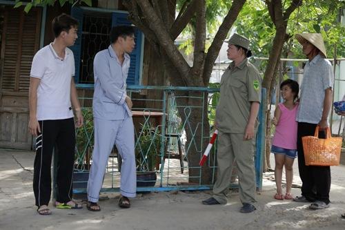 """mot ngay """"khoc do meu do"""" cua thai hoa o the gioi dan ong la so... 0 - 2"""