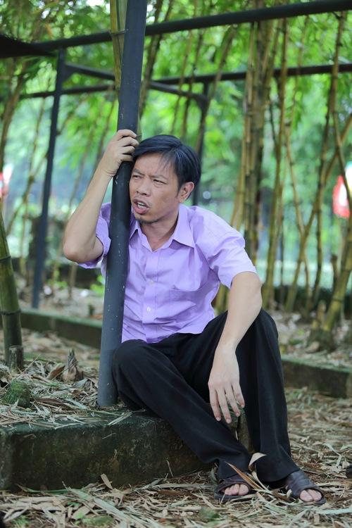 """mot ngay """"khoc do meu do"""" cua thai hoa o the gioi dan ong la so... 0 - 5"""