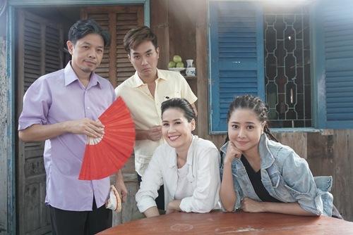 """mot ngay """"khoc do meu do"""" cua thai hoa o the gioi dan ong la so... 0 - 7"""