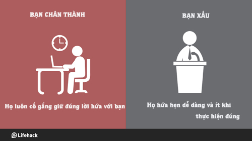 neu ban chua biet, ai la dong nghiep, la ban tot thi day chinh la dac diem de nhan ra - 4
