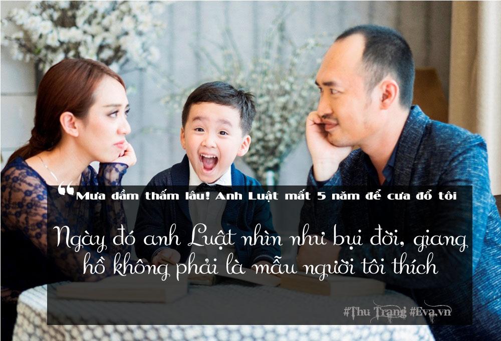 hanh phuc am ap cua 3 cap vo chong noi tieng lang hai viet - 1