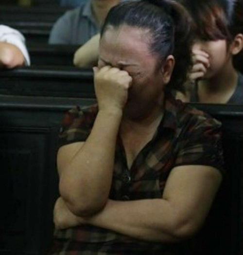 vụ cha vọ giét con rẻ: tòa trả hò so dièu tra lại vì nhièu tình tiét chua sáng tỏ - 6