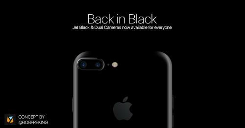 mau iphone thu 10 se co vo gom ceramic, touch bar - 3