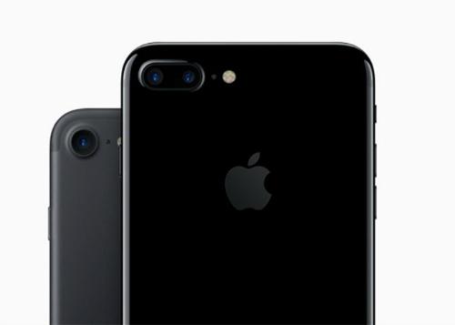 apple iphone 8 se co 2 phien ban: 5 inch va 5,8 inch - 1