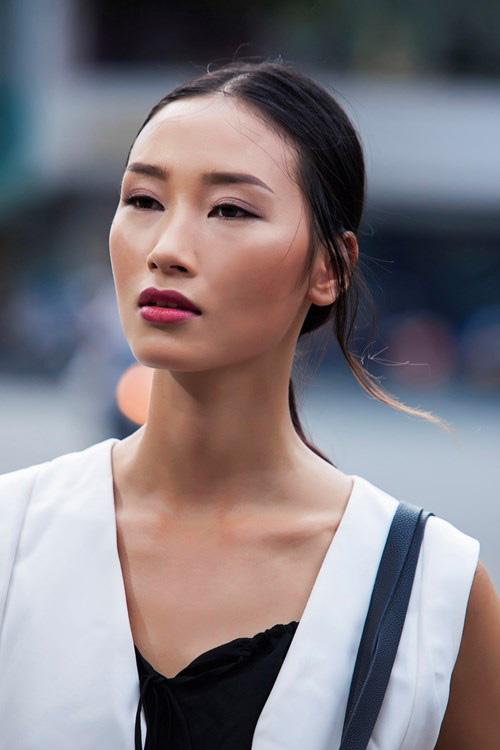 "qua nhieu scandal, vietnam's next top model lieu co ""khai tu"" nhu phien ban my - 1"