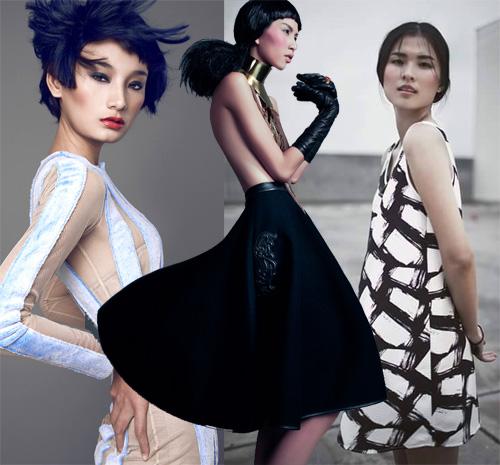 "qua nhieu scandal, vietnam's next top model lieu co ""khai tu"" nhu phien ban my - 5"