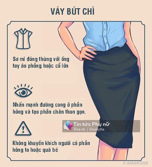 "mong lep, bung mo khoi phai lo voi cac ""ke sach"" chon chan vay - 1"
