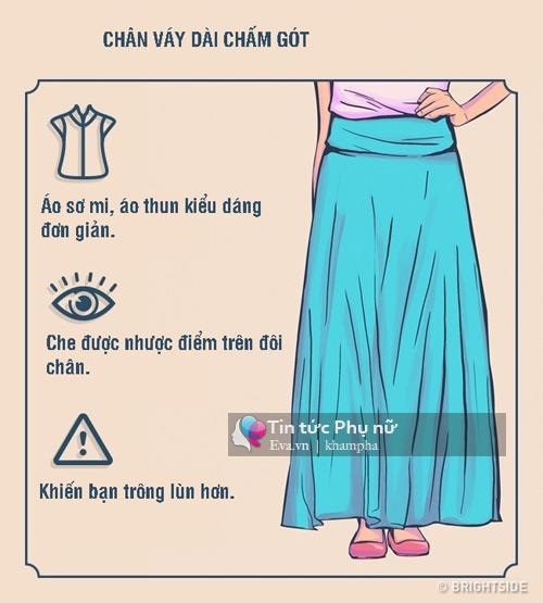 "mong lep, bung mo khoi phai lo voi cac ""ke sach"" chon chan vay - 11"