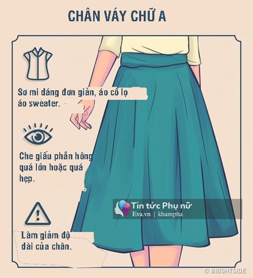 "mong lep, bung mo khoi phai lo voi cac ""ke sach"" chon chan vay - 4"