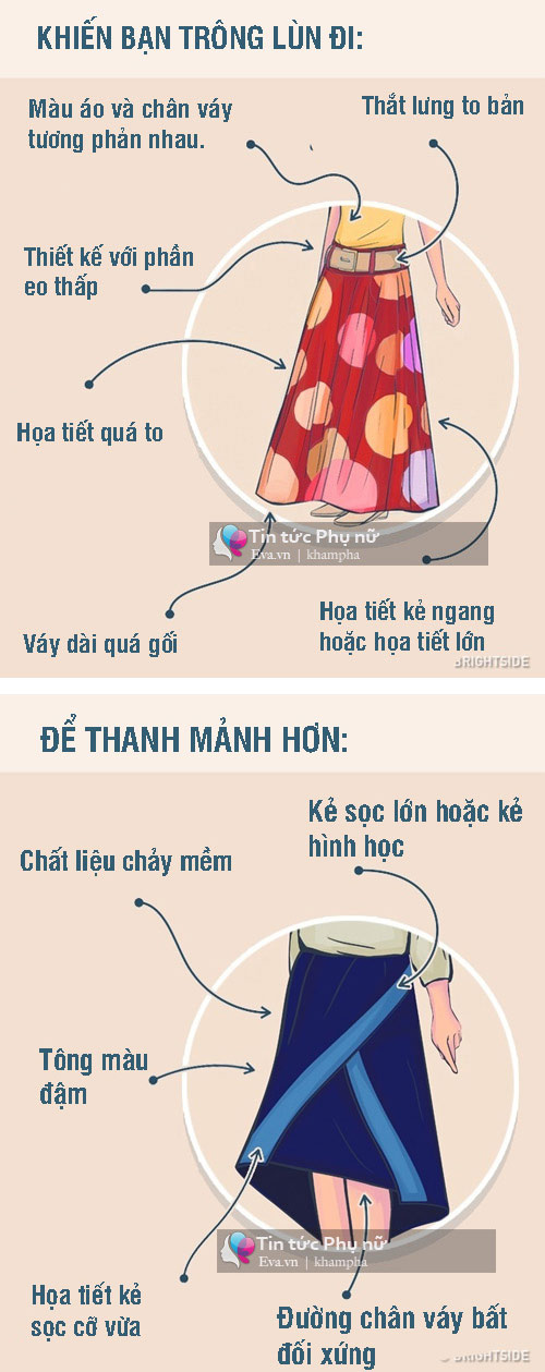 "mong lep, bung mo khoi phai lo voi cac ""ke sach"" chon chan vay - 20"