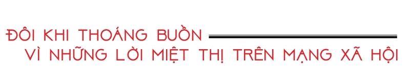 "khanh thi: ""hoc tro phan hien khong bao gio nho ngay 20/11"" - 2"