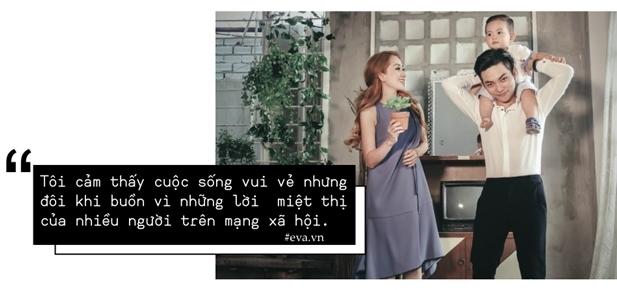 "khanh thi: ""hoc tro phan hien khong bao gio nho ngay 20/11"" - 3"