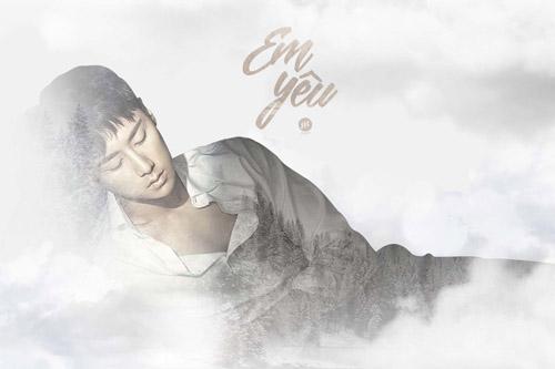 """ban trai tin don"" cua van mai huong nho ve tinh yeu tan vo trong single moi - 6"