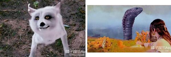 """ai ma ngo, phim co trang lai co ky xao """"dieu khong chiu noi"""" the nay! - 2"""