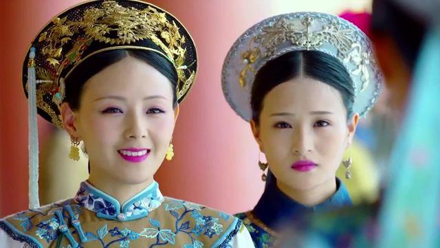 """ai ma ngo, phim co trang lai co ky xao """"dieu khong chiu noi"""" the nay! - 19"""