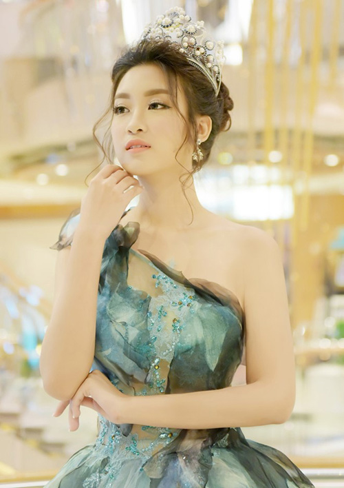 choang voi dan my nu toan hoa - a hau va chan dai trong phim viet ngan tap - 20