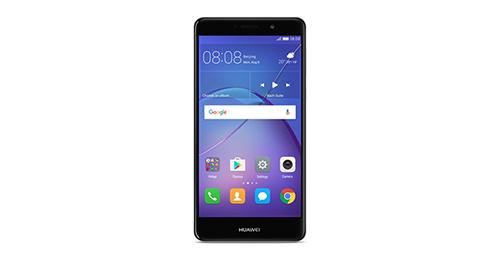 Huawei Mate 9 Lite ra mắt với màn hình 5,5 inch và camera kép-2
