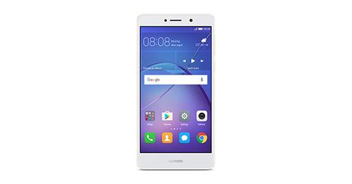 Huawei Mate 9 Lite ra mắt với màn hình 5,5 inch và camera kép-1