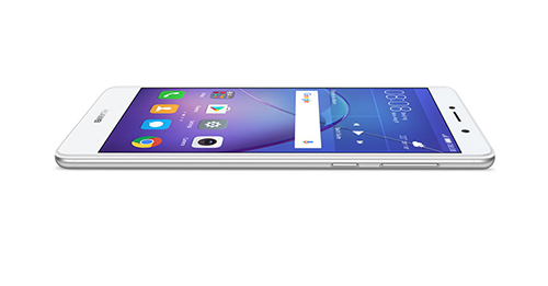 Huawei Mate 9 Lite ra mắt với màn hình 5,5 inch và camera kép-4
