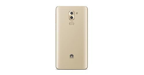 Huawei Mate 9 Lite ra mắt với màn hình 5,5 inch và camera kép-8