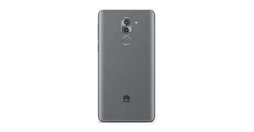 Huawei Mate 9 Lite ra mắt với màn hình 5,5 inch và camera kép-5