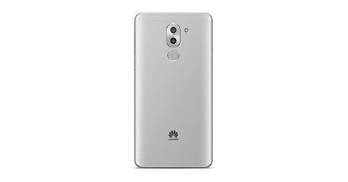 Huawei Mate 9 Lite ra mắt với màn hình 5,5 inch và camera kép-6
