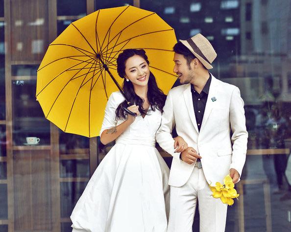 Phụ nữ khôn ngoan nhất định phải chọn chồng có 7 phẩm chất này-2