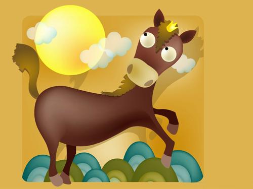 Tử vi trong tuần (từ ngày 21/11 đến 27/11): Điểm danh con giáp kiếm bộn tiền nhất-2