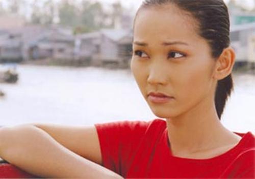 """ha tang va dan sao """"huong phu sa"""" doi khac sau hon 10 nam - 3"""
