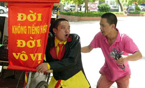 on ao chia tay ban gai kem 18 tuoi va duong tinh lan dan cua danh hai chien thang - 1