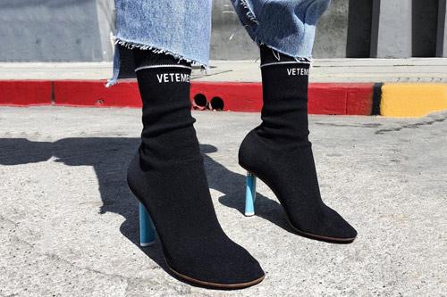 sam ngay mot doi boot tat di chi em oi, chung hot the nay co ma! - 1