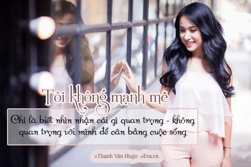 "thanh van hugo - ""ba me don than"" can truong va nhung noi niem giau kin - 1"