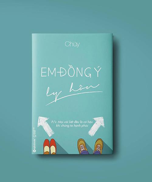 """em dong y ly hon"", cai phao cho nhung ke sap chet duoi trong hon nhan - 1"
