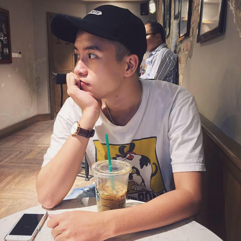 """clip 32 giay va tinh yeu ngot ngao cua cap doi nay da """"don tim"""" hang ngan dan mang - 5"""