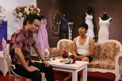 """""""hop dong hon nhan"""": co trach nhiem hay tu mua day buoc minh? - 3"""