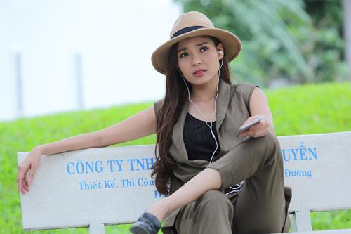 "ba xa luong the thanh nghich ngom tung bung cung 2 ""phi cong tre"" - 4"