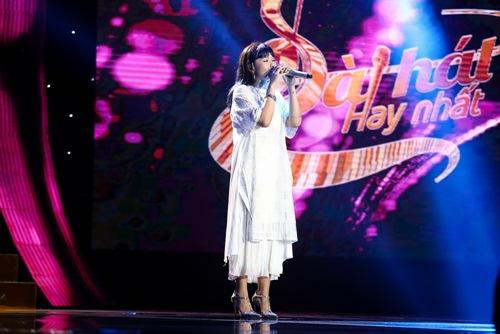 "sing my song: nhung chang trai ""song tinh"" dot ngot tro lai sau thoi gian ""mat tich"" - 4"
