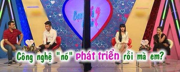 """cau chuyen co gai xinh xan bi tu choi phu phang khi di hen ho gay """"bao"""" mxh - 3"""