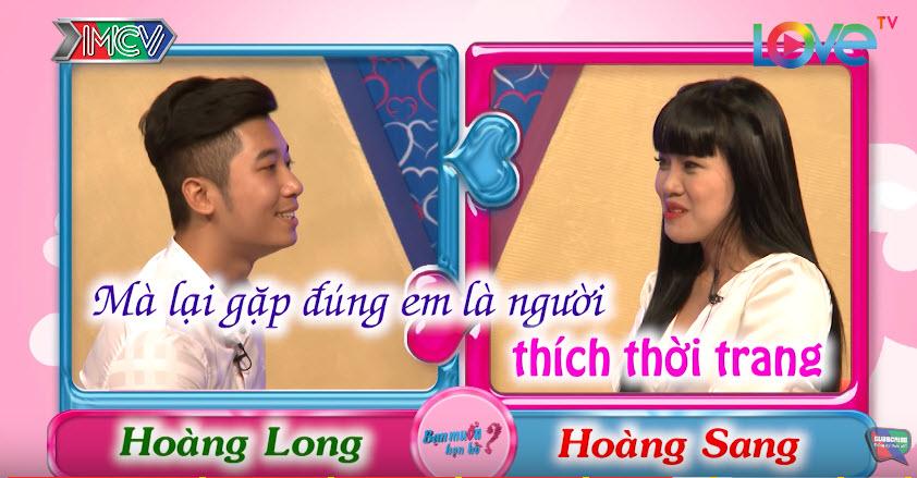 """cau chuyen co gai xinh xan bi tu choi phu phang khi di hen ho gay """"bao"""" mxh - 5"""