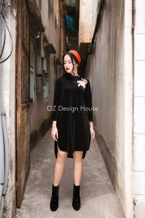 chat lieu nhung noi bat va ngot ngao cua oz design house - 2