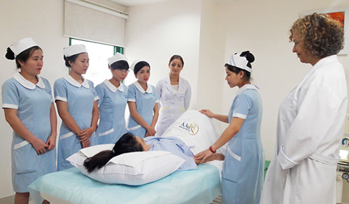 detox thai doc cong nghe cao giup bao ve suc khoe va lan da - 1