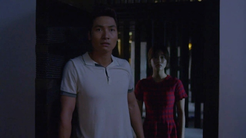 "tuoi thanh xuan 2: ""tinh dich"" cua nha phuong - kang tae oh khong-phai-dang-vua-dau - 6"