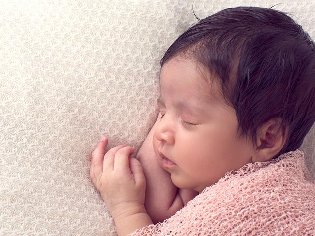 5 mẹo xử lý khi trẻ bị sổ mũi giúp bé sớm bình phục