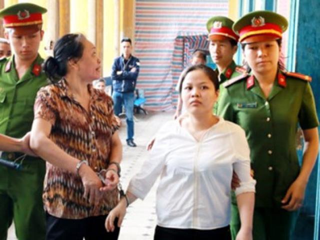 Tin tức 24h nổi bật: Nữ tử tù kêu oan nhưng vẫn... xin thi hành án sớm để hiến xác