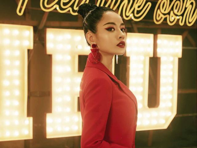 MV đầu tiên trong sự nghiệp ca hát của Chi Pu có xứng đáng được khen?