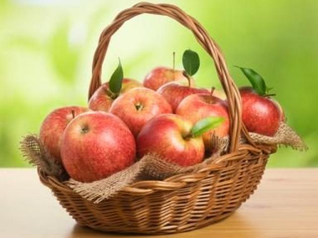 6 loại thực phẩm bạn vẫn có thể ăn khi bị viêm dạ dày