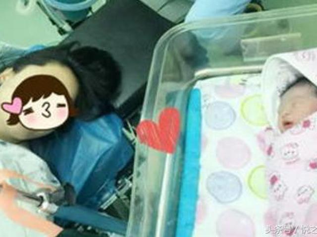 Không kiêng cữ sau sinh, mẹ trẻ hối hận khi nghe bác sĩ nói phải cắt bỏ tử cung