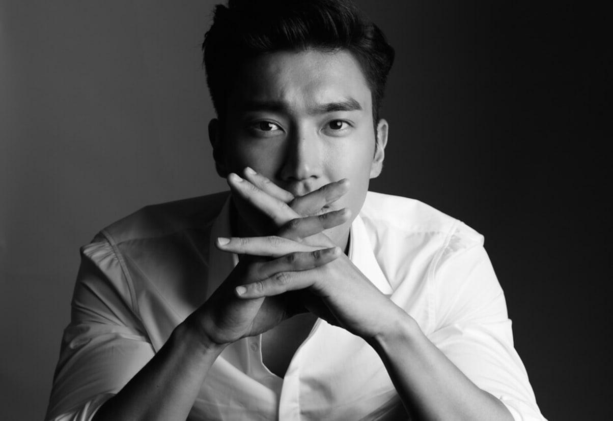 Chấn động: Chó của nam ca sĩ Choi Siwon (Suju) cắn chết CEO nhà hàng cao cấp